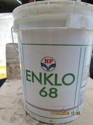 Enklo 68 HPCL Oil
