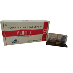 buy propecia online pharmacy