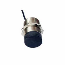 M30 DC 2 Wire Proximity Sensor