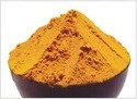 Indian Steam Sterilized Turmeric Powder