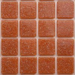 Mosaic Tiles For Kitchen Designing