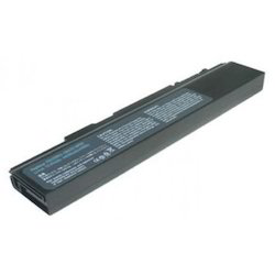Scomp Laptop BatteryToshiba 3356U