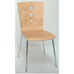 Low Back Restaurant Chairs