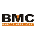 Baroda Metal Cast