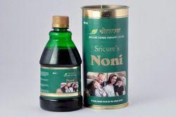 Sricure\'s Noni Juice