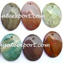Focal Beads