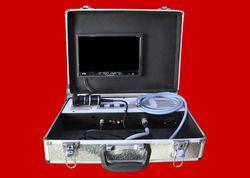 Endoscopy Hystro Diagnostic Set