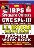IBPS SO I T Officer Online Exam PWB