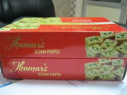 Couple Gift Pack Soan Papri