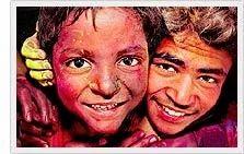 Fairs & Festivals of India