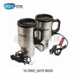 Auto Mugs