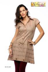 Latest Designer Ladies Fashion Tunic