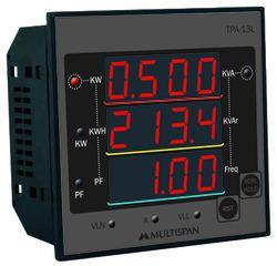 Multipurpose Programmable Digital Timer