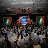Trade Show Organizing Services
