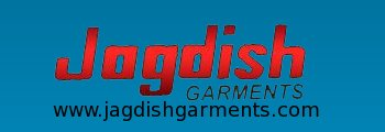Jagdish Garments