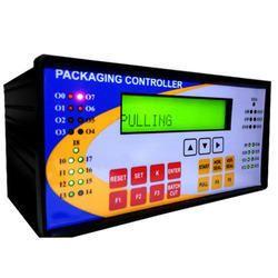 FFS Machine Controller
