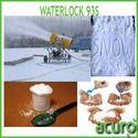 Waterlock 93s:artificial Snow Grade Super Absorbent Polymer