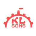 K. L. Steels Private Limited