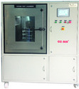 Ozone Test Chambers