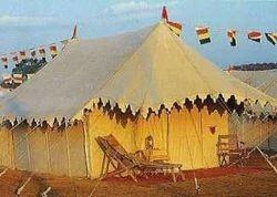 Safari Shikar Tent