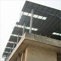 Conventional Building Consultancy Services