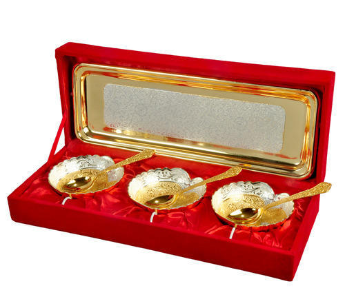 Wedding Gift For 500 Rs : Return Gifts at Rs 800 /piece Mansarovar Jaipur ID: 8094939630