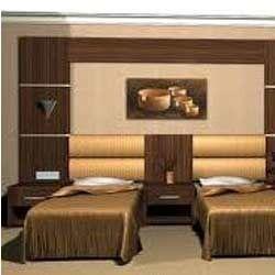 Classic Hotel Furniture