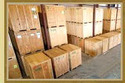 Household Goods Warehousing