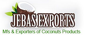 Jebas Exports