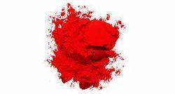 Pigment Red 48:4