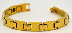 Bio Energy Bracelet