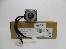Servo Motor MHMD042G1U