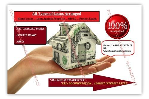 A letter for cash advance image 8
