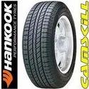 Hankook Tyre 235/75