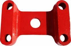 Bottom Axle Bracket