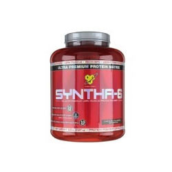 BSN Syntha Protein Powder