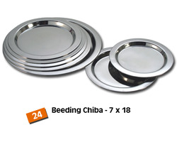 Lid Covers for Kitchen Utensils