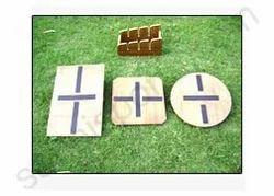 balance board rocker board wobble board