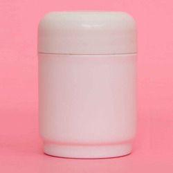 Oriflame Cream Jar