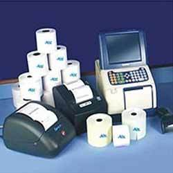 Other GSM and Highly Sensitive Thermal Paper Jumbo Reel