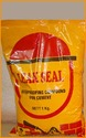 Leak Seal Waterproofing Compound for Cement