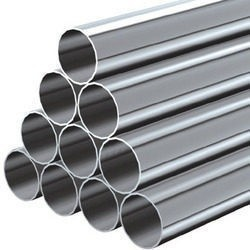 Alloy Steel ASTM/ASME A 335 GR. P122 Seamless Pipe