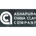 Ashapura China Clay Private Limited