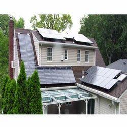 Solar Home Solution