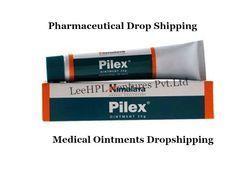Pilex Ointment