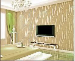 Waterproof Wallpapers
