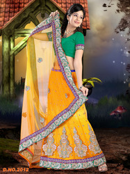 Beautiful Saree Designer Traditional Wear
