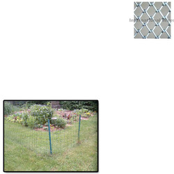 Fencing Wire for Garden