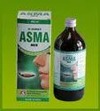 Asma Mix