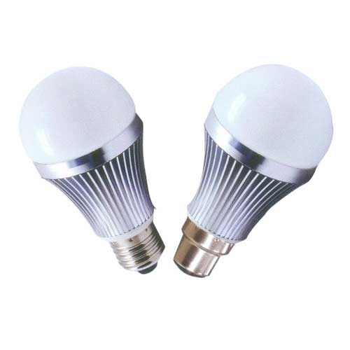 Solar Lights Ac Led Bulbs Manufacturer From Chennai